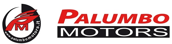 Palumbo Motors Srl