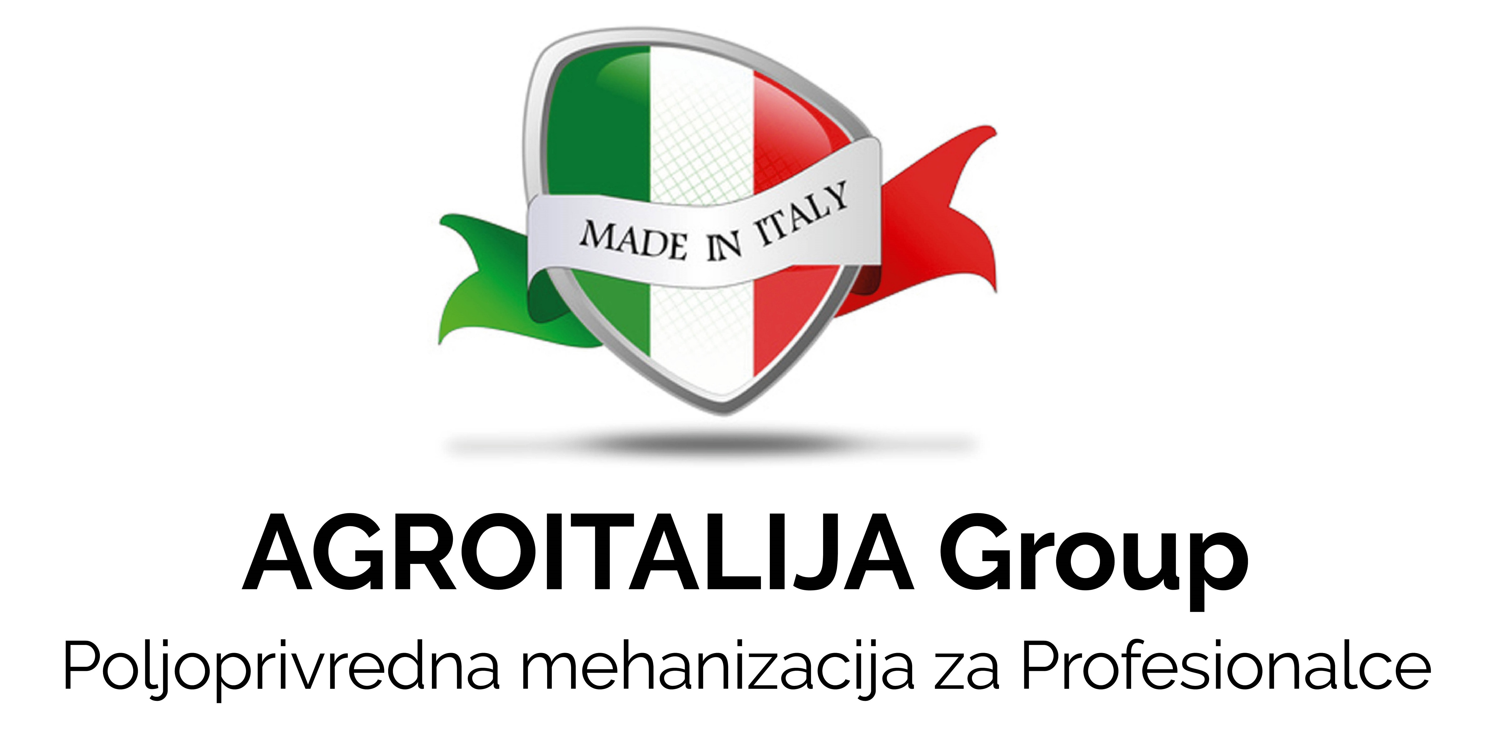 AGROITALIJA GROUP VP