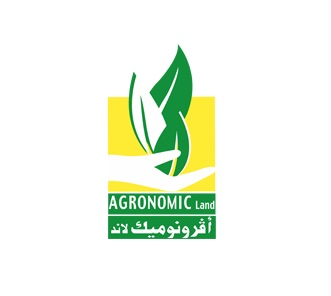 Agronomic Land
